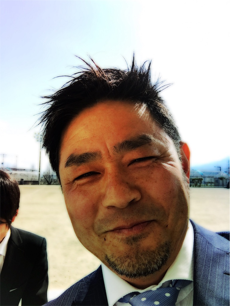 f:id:yutiko:20170320143857j:image