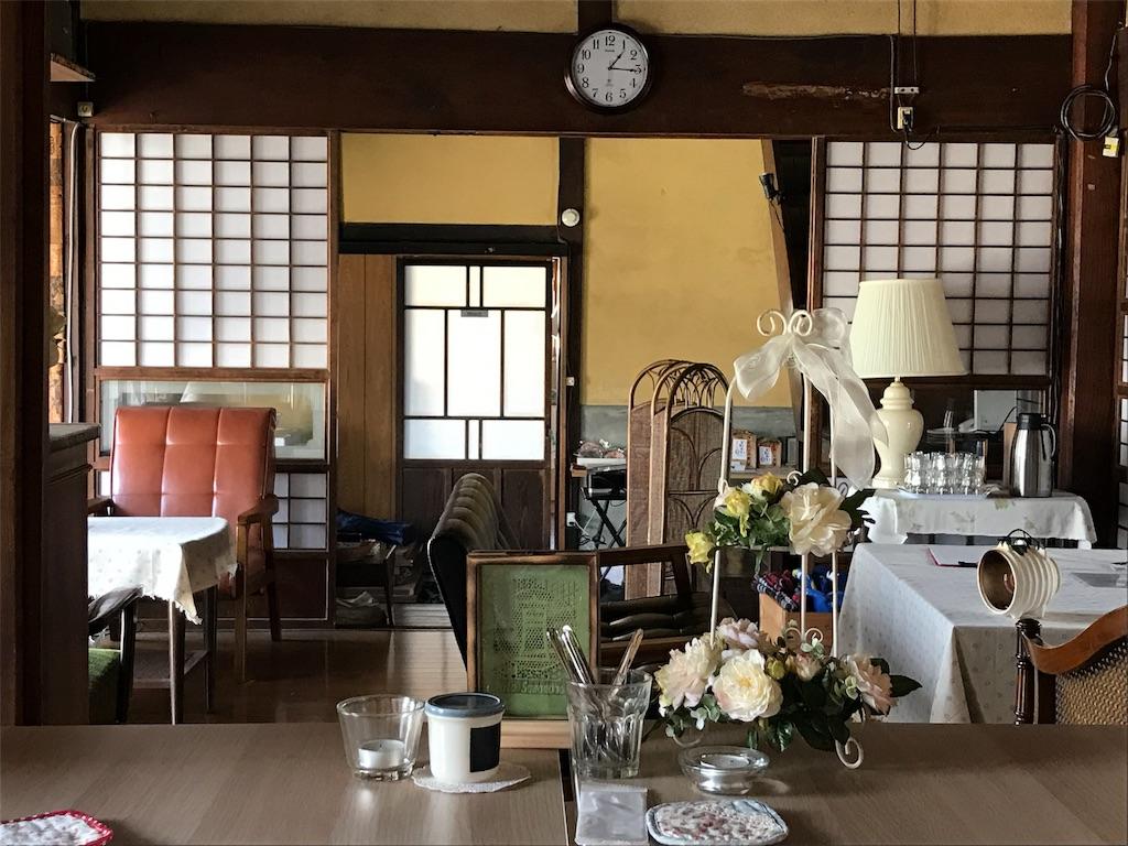 f:id:yutiko:20171009145933j:image