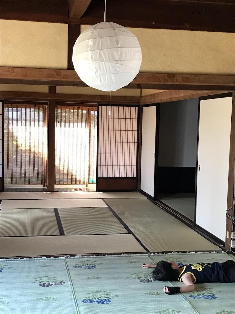 f:id:yutiko:20171009145941j:image