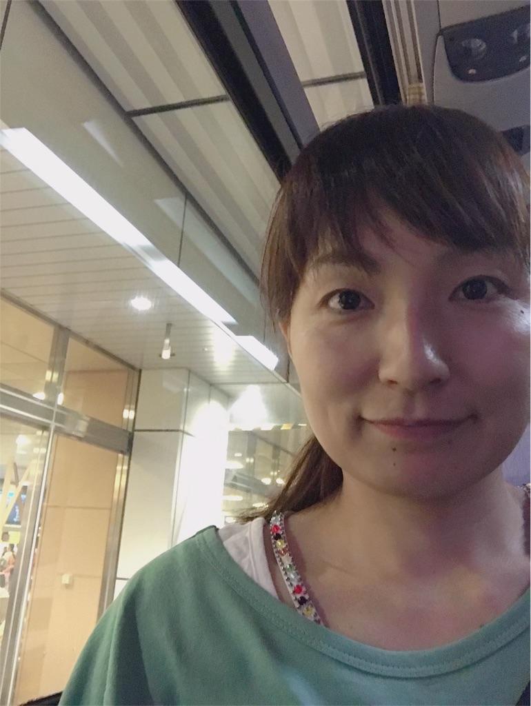 f:id:yutiko:20180722200641j:image