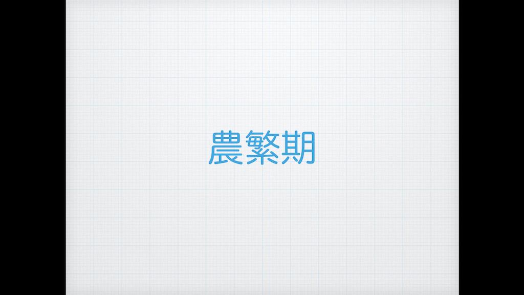 f:id:yutiko:20180726134815p:image