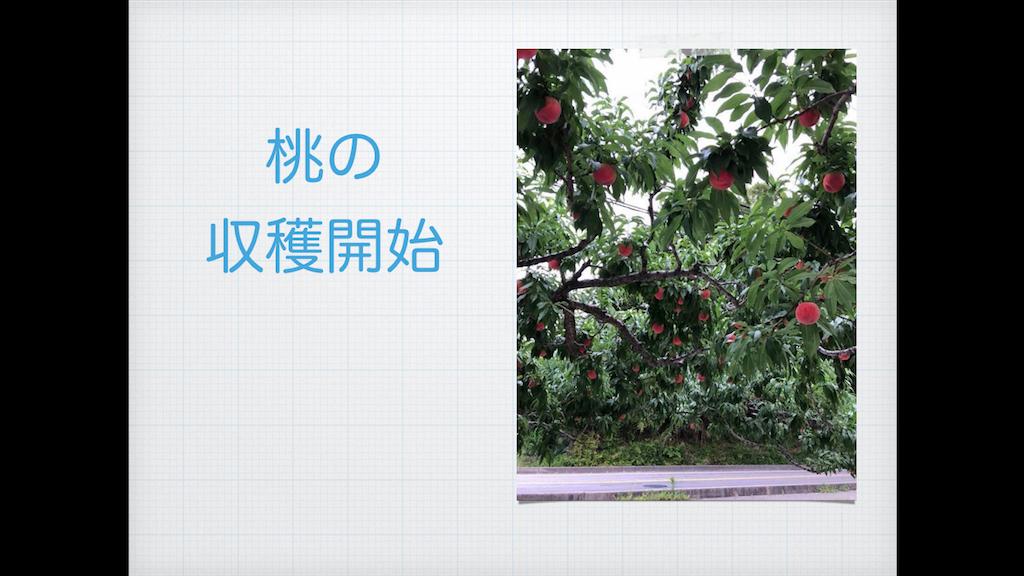f:id:yutiko:20180726135414p:image
