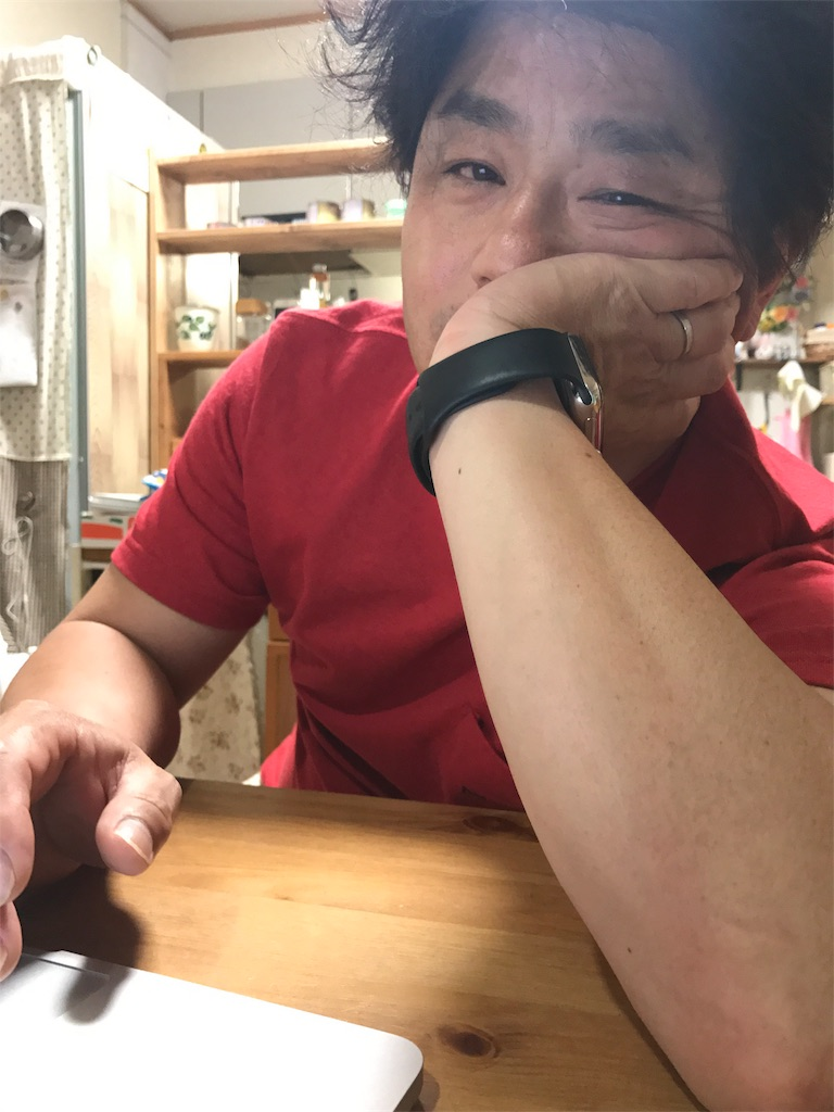 f:id:yutiko:20180818203400j:image