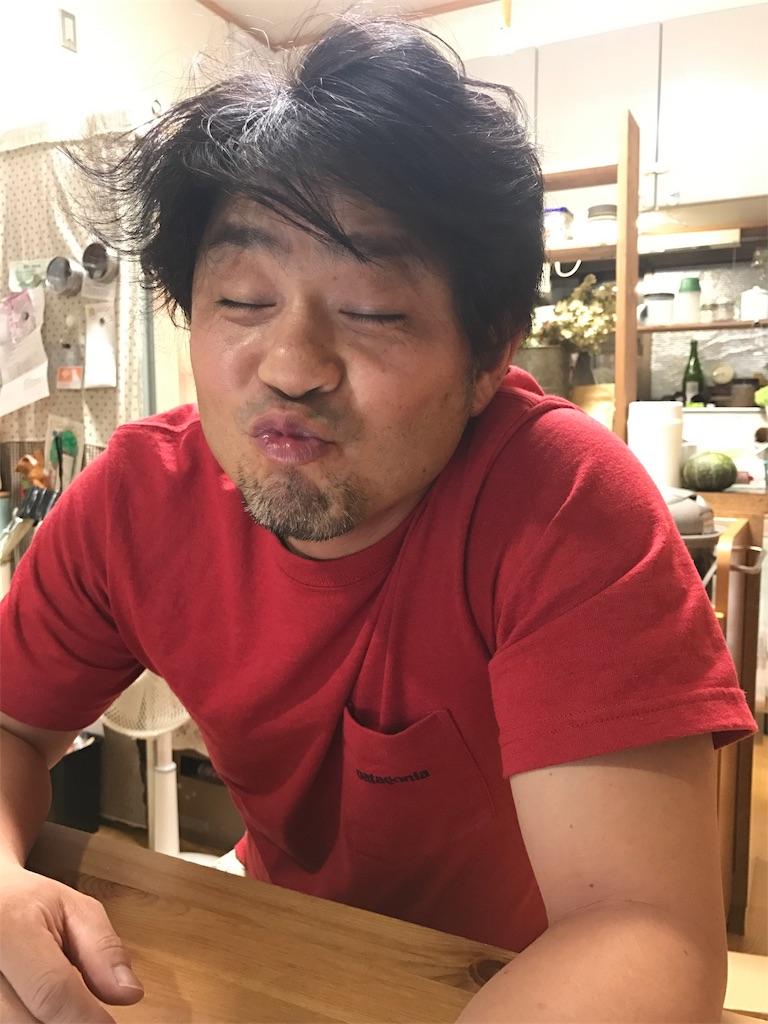 f:id:yutiko:20180818204459j:image