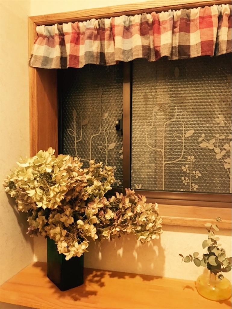 f:id:yutiko:20180823201628j:image