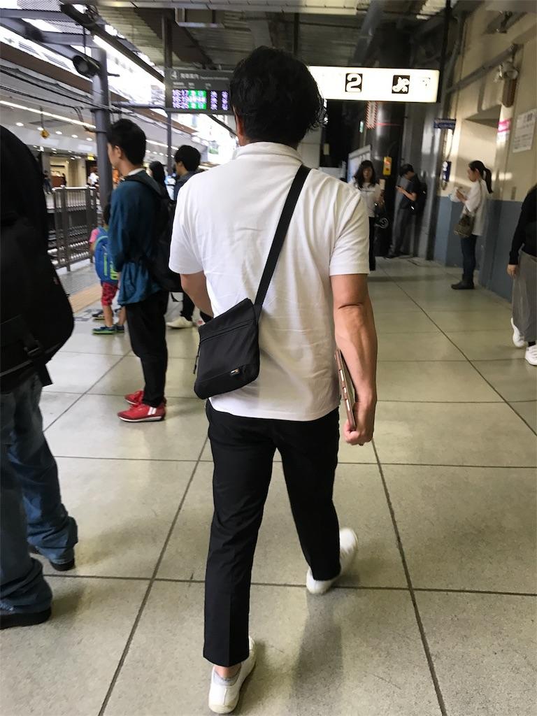 f:id:yutiko:20180915111629j:image