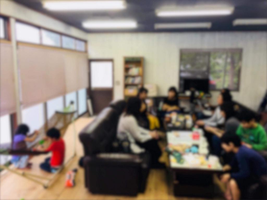 f:id:yutiko:20180929210205j:image