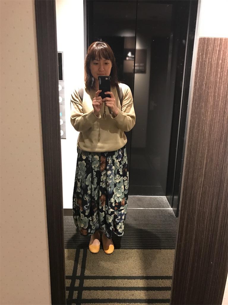 f:id:yutiko:20181006221538j:image