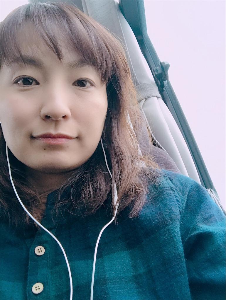 f:id:yutiko:20181109105633j:image