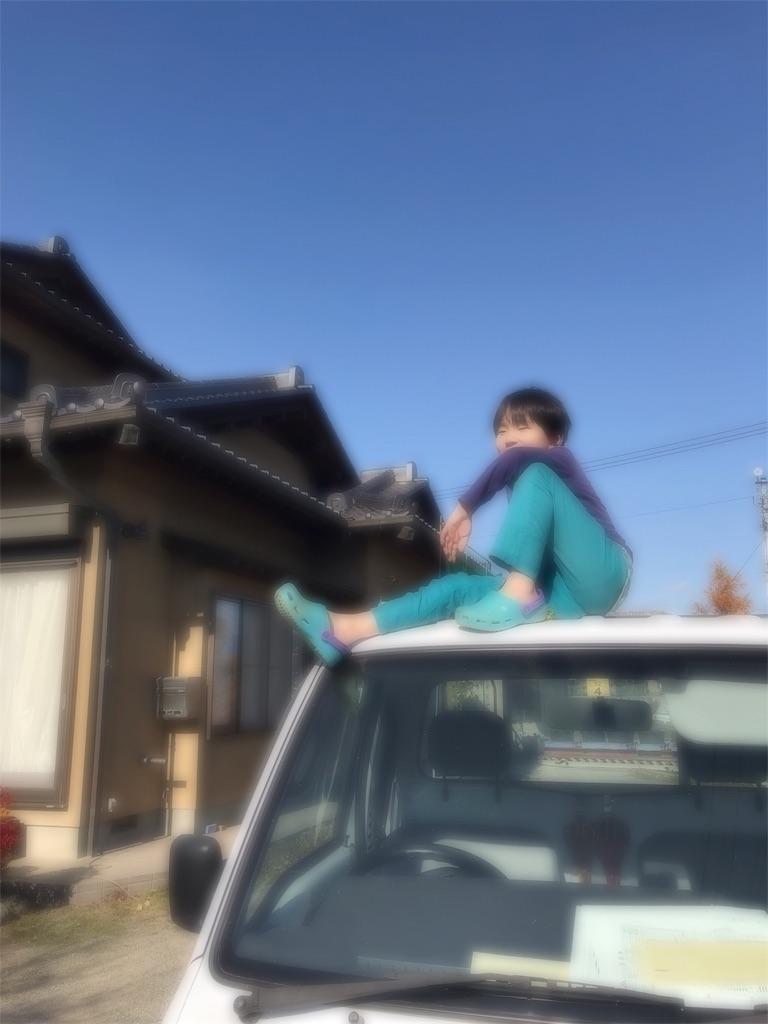 f:id:yutiko:20181124211951j:image