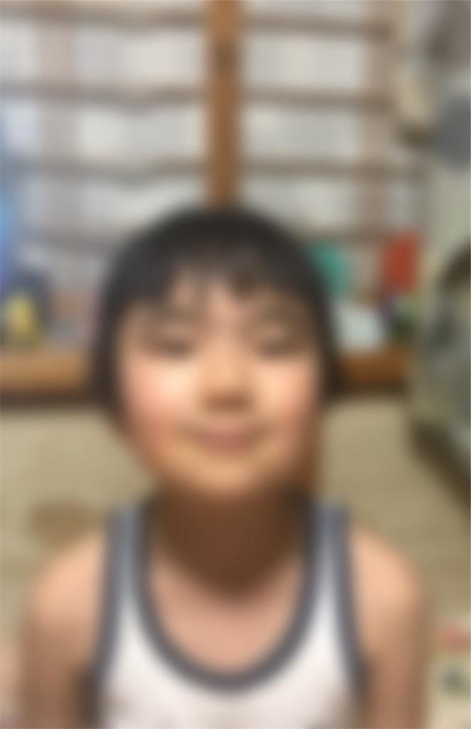 f:id:yutiko:20181208211805j:image
